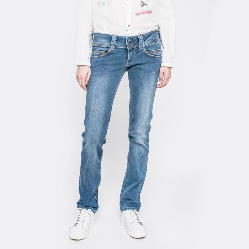 Pepe Jeans dámské džíny Venus