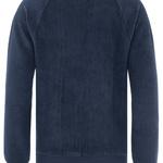 3215a34bb Pepe Jeans dámská tmavě modrá mikina Cameron - Mode.cz