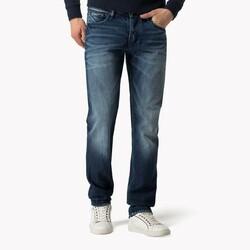 0f53eb3cce Tommy Hilfiger pánské džíny Original