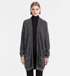 7c74c5d88c0 Calvin Klein dámský černý cardigan