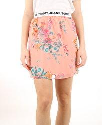 a528caf8588 Tommy Hilfiger dámská sukně Floral Print