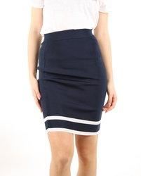 bef47537c74 Dámské sukně - Slevy až 70% - Mode.cz