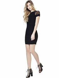 9c71403d9 Značkové šaty - Slevy až 70%, Guess - Mode.cz