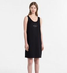 ad3492e8150e Calvin Klein dámské černé šaty