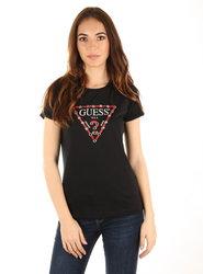 Dámská trička - Slevy až 70% f95f05079a8