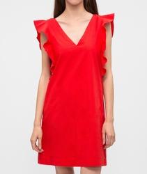 Značkové šaty - Slevy až 70% - Mode.cz 477611dfa06