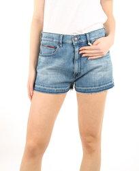Tommy Hilfiger dámské džínové šortky Hotpant 840dcc9708