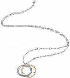 981f1b8af7 Dámské šperky - Slevy až 70% - Mode.cz