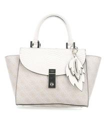 Značkové kabelky - Slevy až 70% - Mode.cz 97e5421d4f