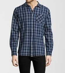 Pepe Jeans pánská kostkovaná košile cd61e81ba0
