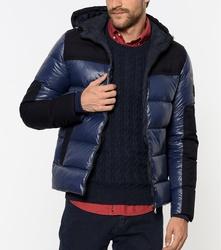 cf3be5004 Pánské bundy a kabáty, až -70%, Tommy Hilfiger - Mode.cz