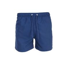 Novinka. Pepe Jeans pánské tmavě modré plavky Waters 0a99712ae09