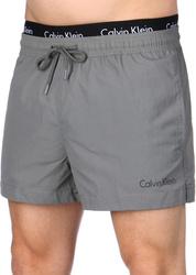e323b7b23 Pánské značkové plavky, až -70%, Calvin Klein - Mode.cz
