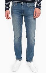 Tommy Hilfiger pánské světle modré džíny Original 3cd11016fa