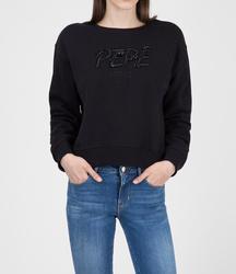 56d3b4b96 Dámské značkové mikiny, až -70%, Pepe Jeans - Mode.cz