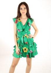 0080b5fee51 Značkové šaty - Slevy až 70% - Mode.cz