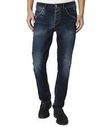 252dd7ae57e Pepe Jeans pánské džíny Flint