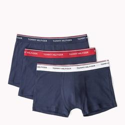 Tommy Hilfiger 3PACK pánské boxerky e7c870670e