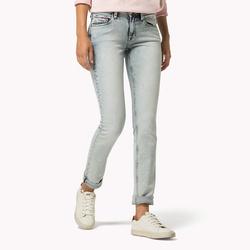 Tommy Hilfiger dámské světle modré džíny Sandy 00469f83063