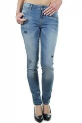 Guess dámské světle modré džíny 7b6b1dff30